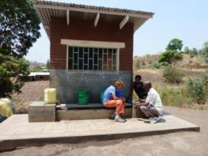 Malawi-2013- 425C