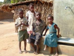 Malawi-2013- 441C
