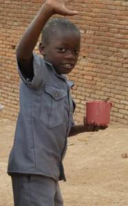 Malawi-2013- 601C
