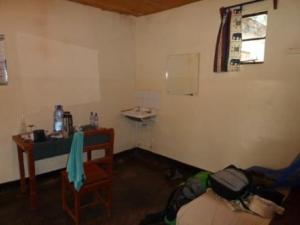 Malawi-2013- 027C