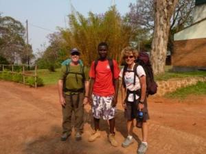 Malawi-2013- 030C