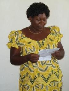 Malawi-2013- 755C